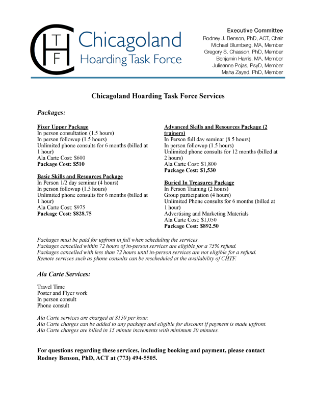 CHTF Pricing List PDF (2)